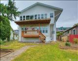 Primary Listing Image for MLS#: 1143900