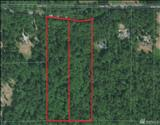 Primary Listing Image for MLS#: 1154600