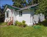 Primary Listing Image for MLS#: 1157000