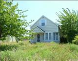 Primary Listing Image for MLS#: 1157400