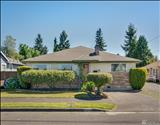 Primary Listing Image for MLS#: 1161100