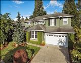 Primary Listing Image for MLS#: 1162500