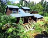 Primary Listing Image for MLS#: 1164700
