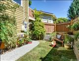 Primary Listing Image for MLS#: 1167200