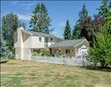Primary Listing Image for MLS#: 1169400