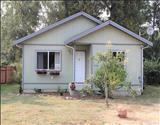 Primary Listing Image for MLS#: 1177600