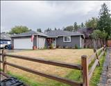 Primary Listing Image for MLS#: 1185500