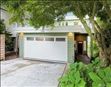 Primary Listing Image for MLS#: 1190800