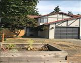 Primary Listing Image for MLS#: 1191300