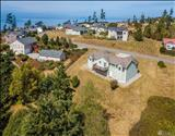 Primary Listing Image for MLS#: 1193200