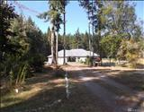 Primary Listing Image for MLS#: 1193500
