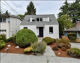 Primary Listing Image for MLS#: 1200500