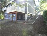 Primary Listing Image for MLS#: 1203300