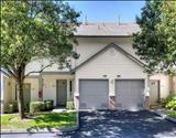 Primary Listing Image for MLS#: 1204400