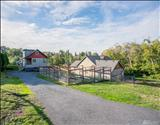 Primary Listing Image for MLS#: 1206800