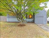Primary Listing Image for MLS#: 1208900