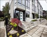Primary Listing Image for MLS#: 1211900