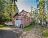Primary Listing Image for MLS#: 1213200