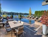 Primary Listing Image for MLS#: 1213300