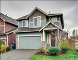 Primary Listing Image for MLS#: 1219000