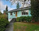 Primary Listing Image for MLS#: 1221400