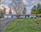 Primary Listing Image for MLS#: 1221800
