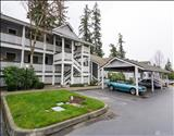 Primary Listing Image for MLS#: 1222300