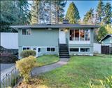 Primary Listing Image for MLS#: 1223400