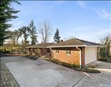 Primary Listing Image for MLS#: 1224200