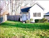 Primary Listing Image for MLS#: 1224800