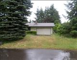 Primary Listing Image for MLS#: 1225000
