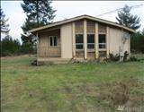 Primary Listing Image for MLS#: 1225100