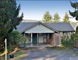 Primary Listing Image for MLS#: 1226500