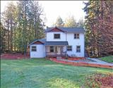 Primary Listing Image for MLS#: 1228900