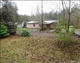 Primary Listing Image for MLS#: 1233100