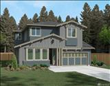 Primary Listing Image for MLS#: 1233600