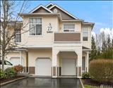 Primary Listing Image for MLS#: 1237300