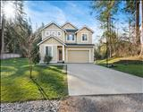 Primary Listing Image for MLS#: 1239100