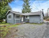 Primary Listing Image for MLS#: 1239400