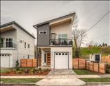 Primary Listing Image for MLS#: 1243600