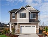 Primary Listing Image for MLS#: 1247200
