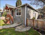 Primary Listing Image for MLS#: 1253500