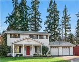 Primary Listing Image for MLS#: 1256300