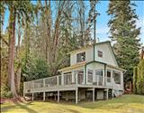 Primary Listing Image for MLS#: 1257500