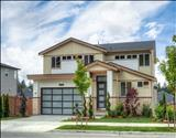 Primary Listing Image for MLS#: 1258700