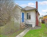 Primary Listing Image for MLS#: 1259400