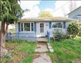 Primary Listing Image for MLS#: 1269800