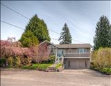 Primary Listing Image for MLS#: 1271700