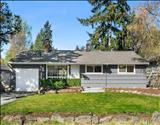 Primary Listing Image for MLS#: 1275300