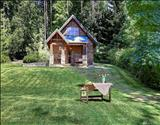 Primary Listing Image for MLS#: 1277000